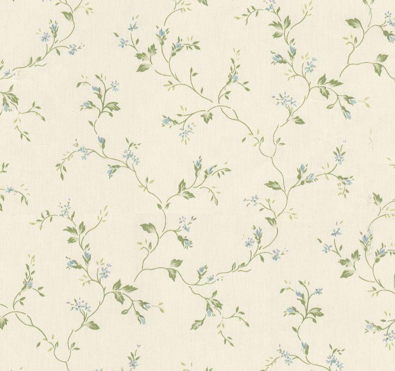无纺布墙纸与普通的传统墙纸区别有哪些?